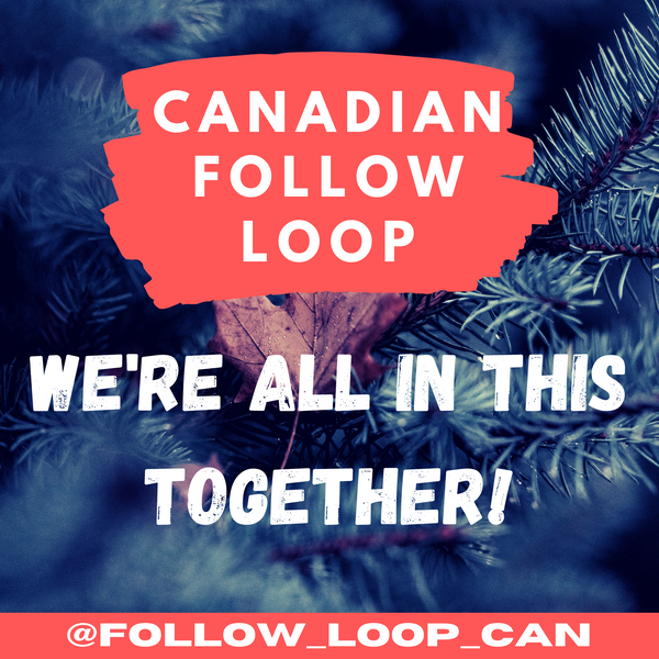 Follow_loop_can VIP Spot - May 18-20-Guelph Market