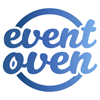 Event Oven