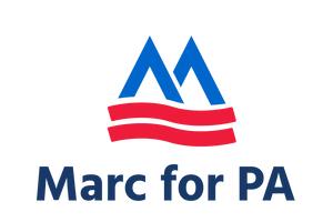 Marc for PA