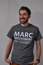 Marc for PA T-Shirt