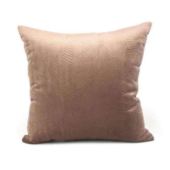 Coussin Kendale