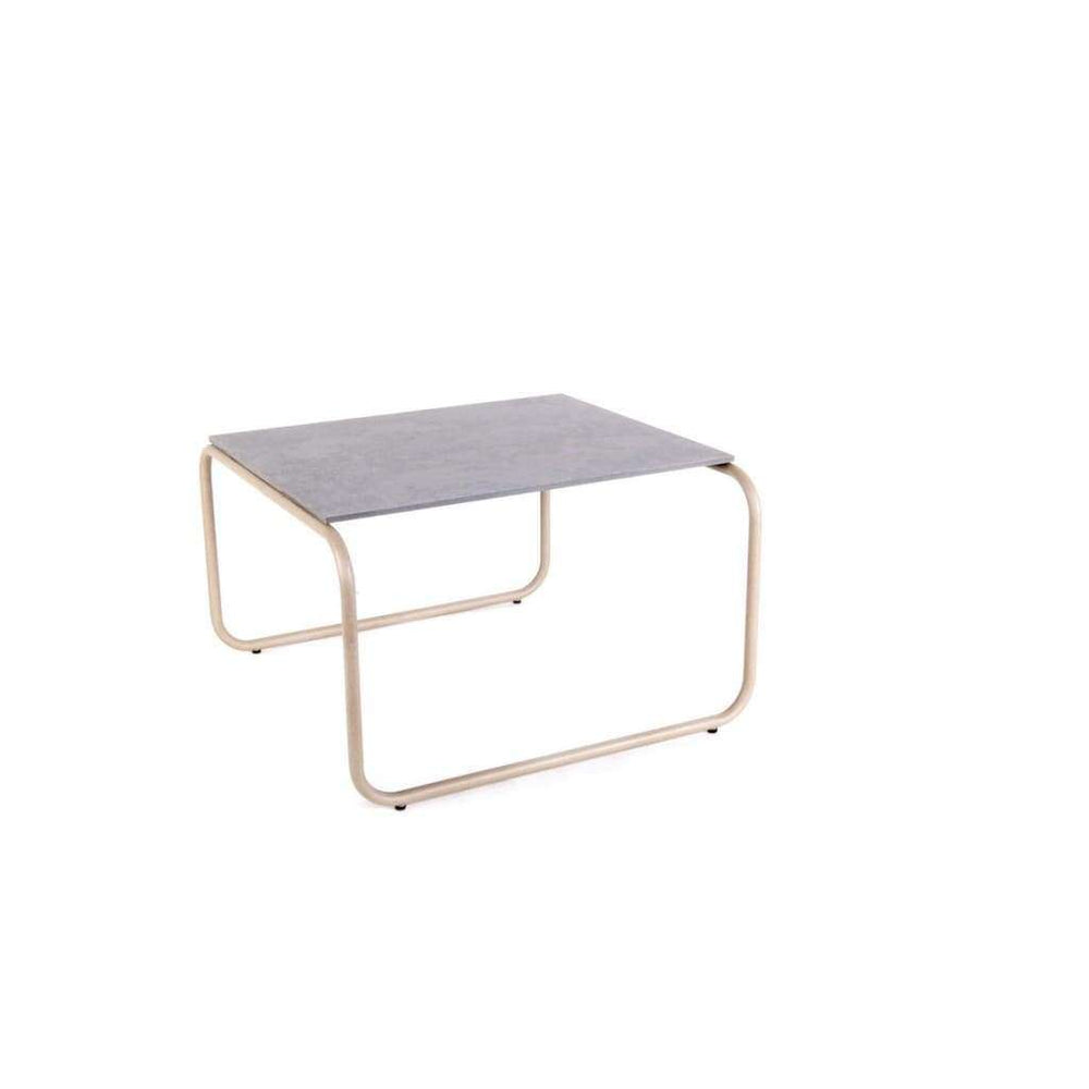 Table d'appoint YOSO small