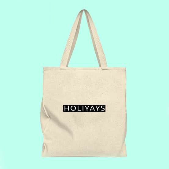 Christmas Market Totes - Locality