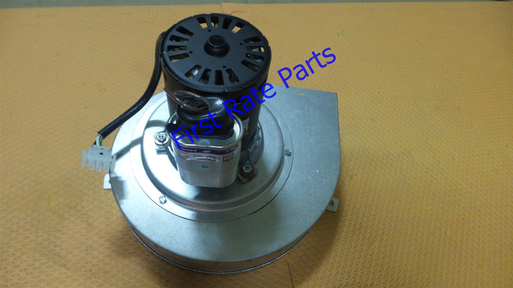 A.O. Smith 9005748205 Blower 100110631 Draft Inducer Fan AO Water Heat
