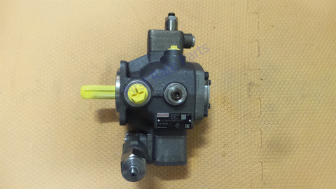 Bosch Rexroth R900580381 Vane Pump PV7-1A/10-14RE01MC0-16 Variable PV7