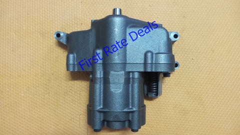 Tractor Parts – First Rate Parts