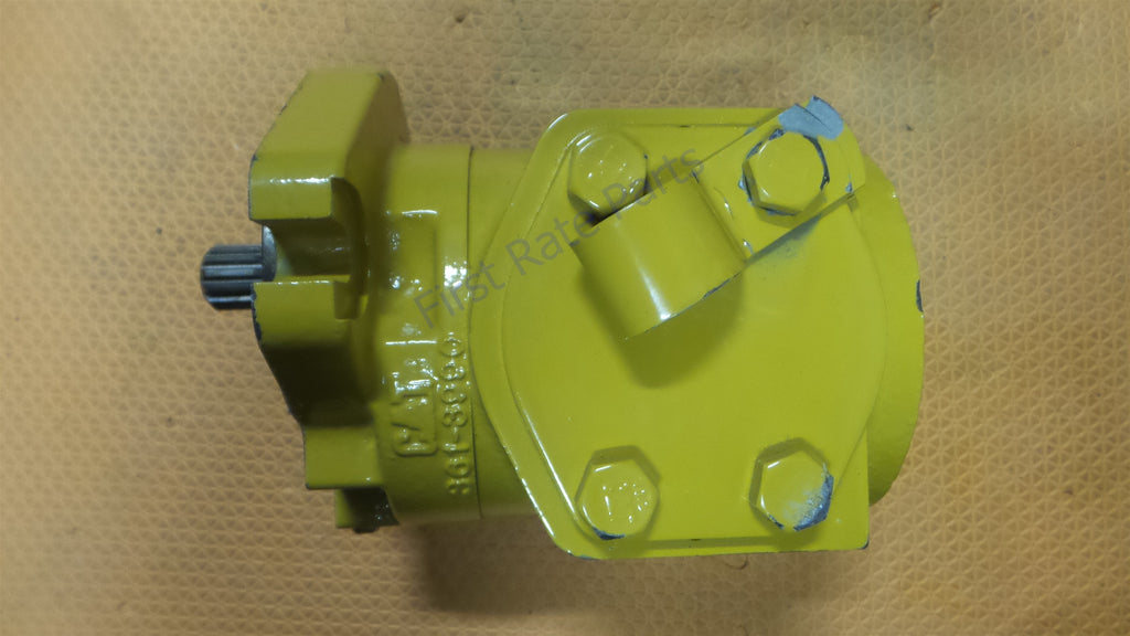 Caterpillar 362-9554 Gear Pump CAT 2 Skidder Wheel Loader 525 555 545
