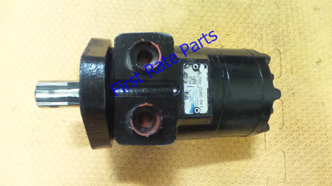 Crown 146-2852-002 Hydraulic Motor Eaton Forklift RR5000 Power Steering