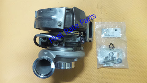 Cummins 3798331 Turbocharger Turbo HE300VG Holset Truck Bus NEW OEM