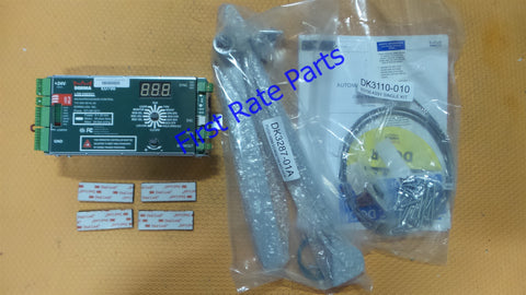 Dorma ED700 Door Controller DS3036-010 Swing Automatic Entry Control