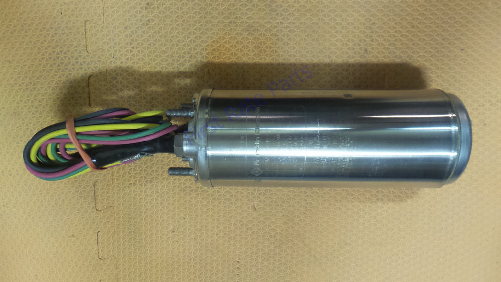Franklin Electric 2345019204 Pump Motor Submersible Well 2345019204S