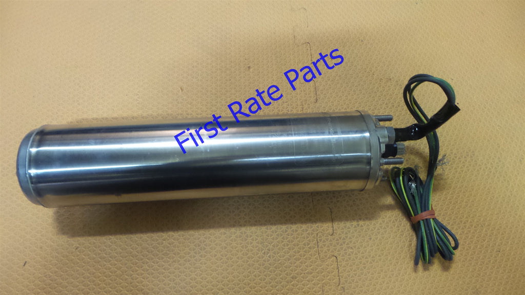 Franklin Electric 2443099004S Submersible Pump 2443099004 Motor Well