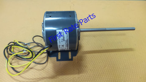 Goodman BT1340032S Motor BT1340032 Blower Genteq 5KCP39HGV484BS TWC18-