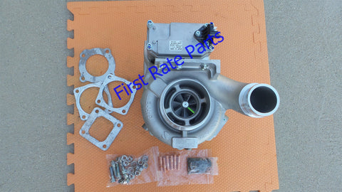 Hino 768440-0015 Turbocharger GTA4082KLNV Turbo J08E-TV 768440-0013
