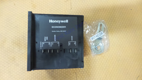Honeywell M7415B1004 Modulating Spring Return Damper Actuator Motor 24