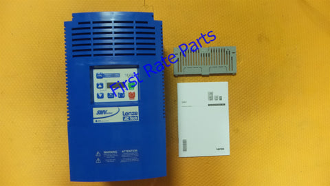AC Drives – First Rate Parts