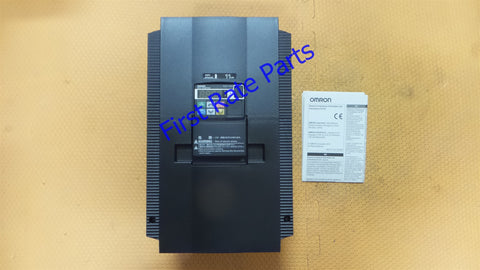 Omron 3G3MX2-A4110-V1 Inverter AC Drive MX2 11kW VFD Variable Frequency