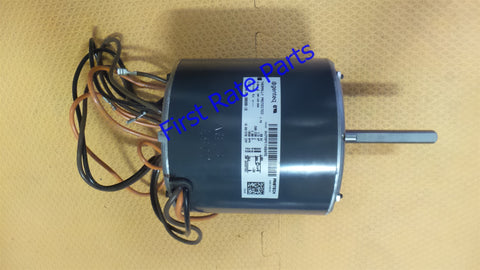 Rheem 51-100998-19 Motor Ruud Protech 5KCP39PGY484AS Condenser Blower