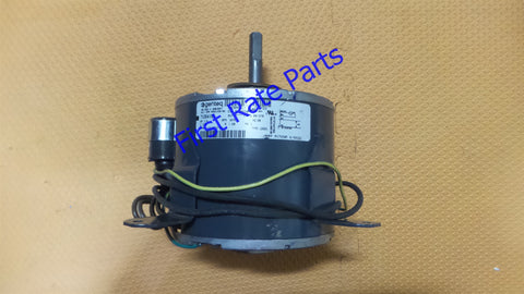 Scotsman Fan Motor 12-2717-01 Ice Maker C1448 C1848 C2148 C2648 CME810