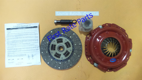 South Bend K05065-HD Clutch Kit Stage 1 Jeep Grand Cherokee Wrangler