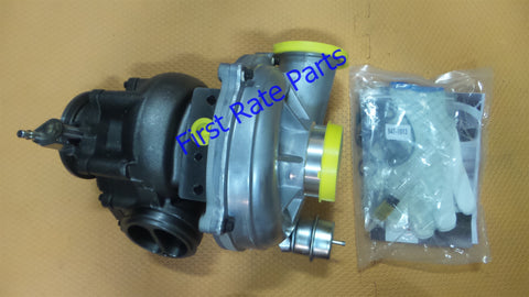 Stigan 847-1013 Turbocharger Ford Excursion Turbo 7.3L F-250 F-350