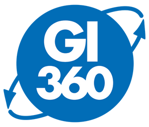 GI360 Stool Profiles Test