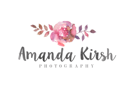 Amanda Kirsh Photography