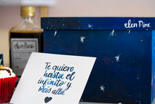 Galaxy GiftBox