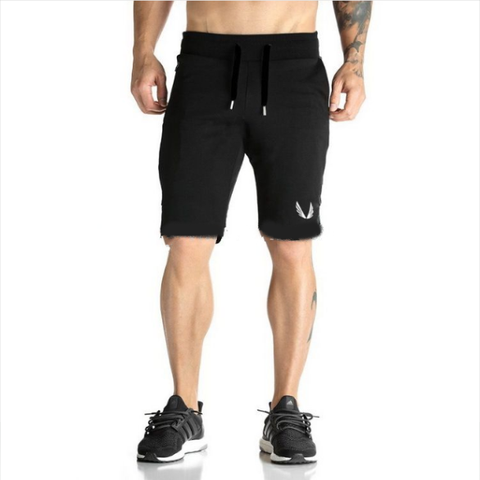 Double Dry Performance Rogue Board Shorts Pants