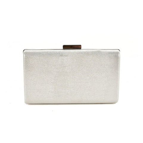 Women Chic Clutch Evening Bag