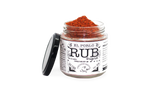 "Sazonador ""RUB"" Original - 130 gr"