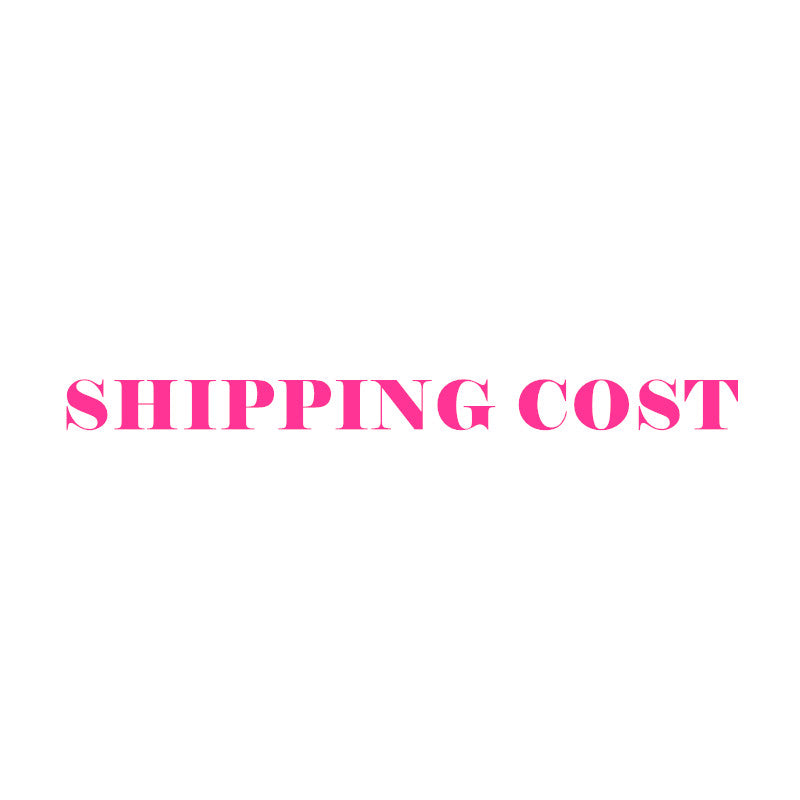 Shipping cost to Australia