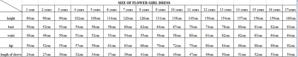 A Line Round Neck Gold Sequins Top Tea-Length Tulle Flower Girls Dresses, FG0120
