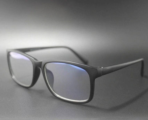 Image of Gafas Bright - Anti Luz Azul