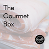 The Gourmet Box