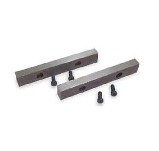 "Wilton 2908080 6-1/2"" Replacement Vise Jaws for 63201"