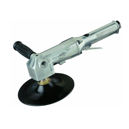 "Ingersoll Rand 313A 7"" Air Angle Sander"