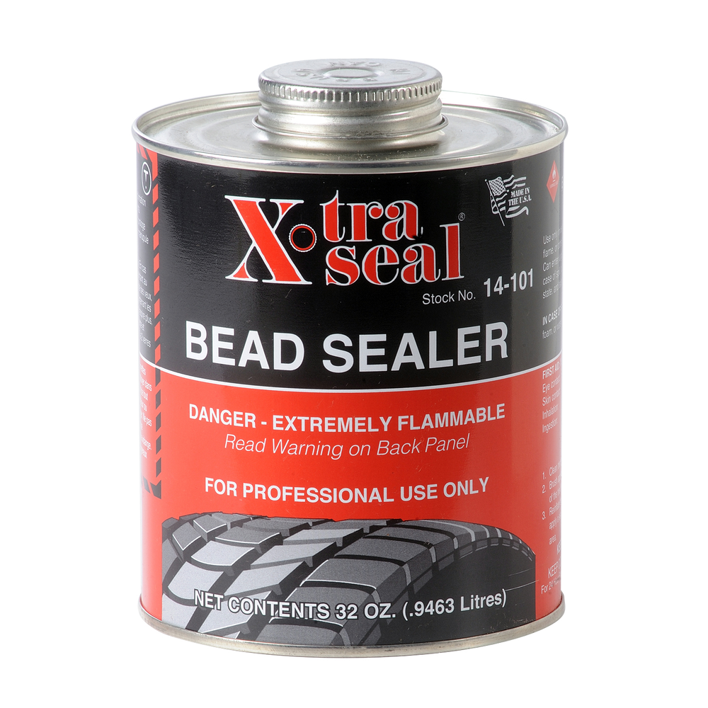 31 Incorporated 14-101 32oz Bead Sealer