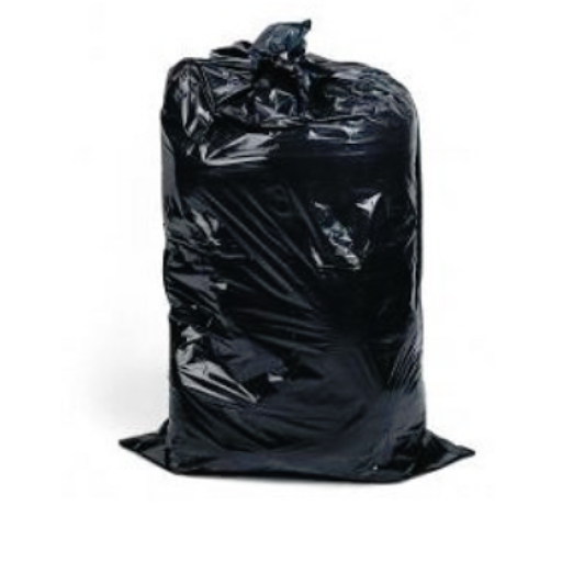 3M 30210 55 Gallon 2 Ply Garbage Bags