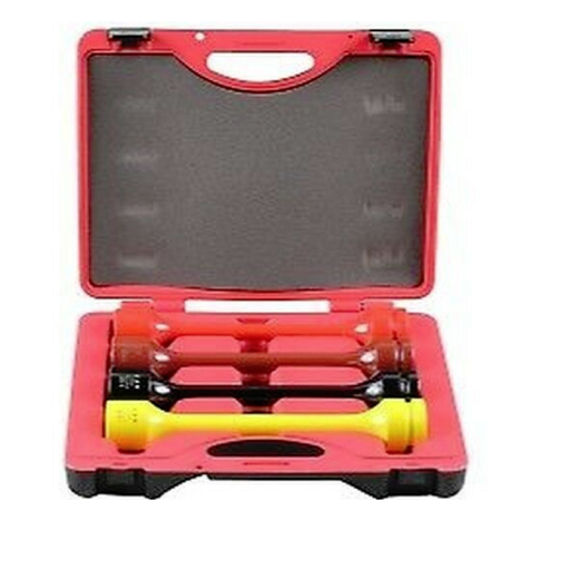 "American Forge 40400 1"" Torque Stick Set"