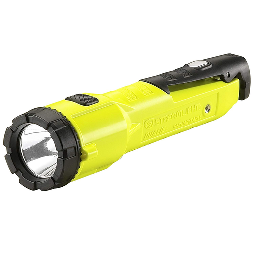 Streamlight 68793 Dualie Light Rechargeable Magnet