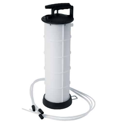Mityvac 7400 Multi Use Fluid Evacuator 7.3 Liter Capacity