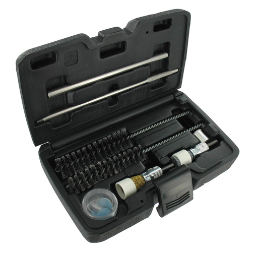 CTA 7810 Injector Seat And Hole Cleaning Set