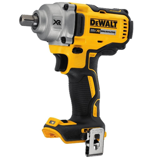 "Dewalt DCF894HB 20 Volt Max 1/2"" Impact Wrench (Bare Tool)"