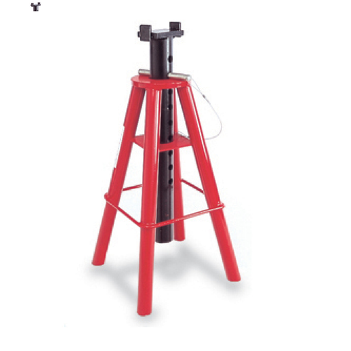 AFF American Forge 3310A 10-Ton Single Jack Stand - Free Shipping