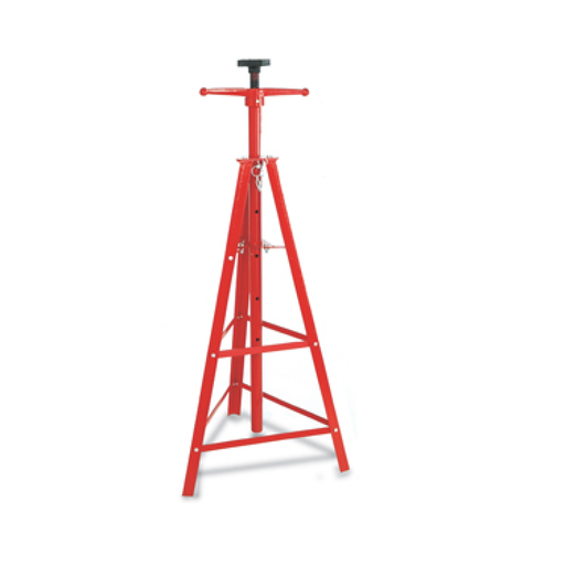 AFF American Forge 3315A 2-Ton Under Hoist Tripod Stand - Free Shipping