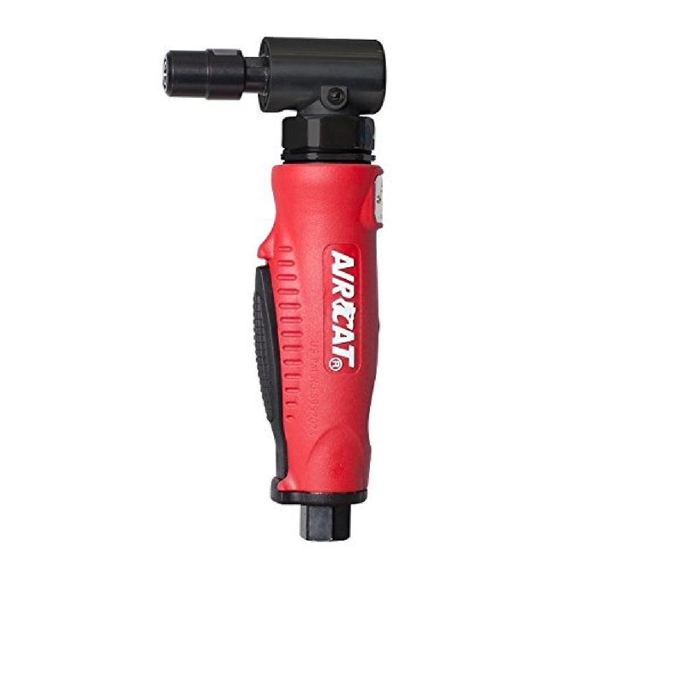 AIRCAT 6255 Professional Composite Angle Die Grinder