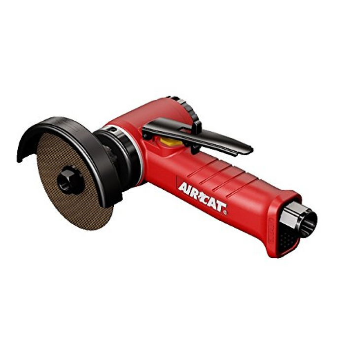 "Aircat 6525-A 3"" Composite In-Line Cut-Off Tool"