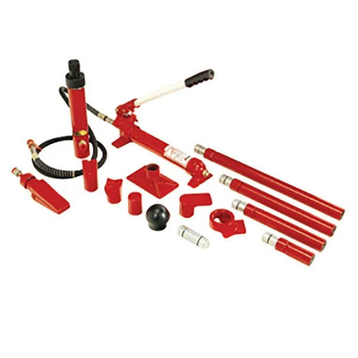 American Forge & Foundry 814C - 4 Ton  Porta Power Body Repair Kit
