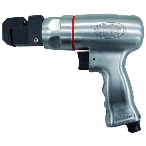 Astro Pneumatic 608PT Pistol Grip Punch/Flange Tool - 8MM